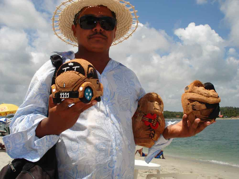 salesman-in-the-beach-of-brazil-1370484